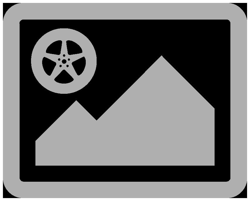 Die Reifengarantie default image